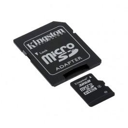 Tarjeta SD 32GB
