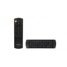 Mygica KR41 Air Mouse Remote Controller with keyboard